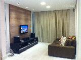 Comprar Casas / em Condomínios em Votorantim apenas R$ 2.400.000,00 - Foto 8