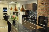Comprar Casas / em Condomínios em Votorantim apenas R$ 2.400.000,00 - Foto 25