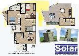 Comprar Apartamento / Padrão em Sorocaba R$ 250.000,00 - Foto 2