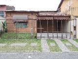 Alugar Casas / em Bairros em Sorocaba. apenas R$ 500.000,00