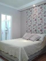 Comprar Casas / em Condomínios em Sorocaba apenas R$ 430.000,00 - Foto 8
