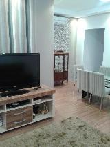 Comprar Casas / em Condomínios em Sorocaba apenas R$ 430.000,00 - Foto 3