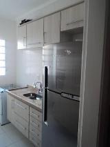 Comprar Casas / em Condomínios em Sorocaba apenas R$ 430.000,00 - Foto 6
