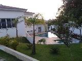 Comprar Casas / em Condomínios em Sorocaba apenas R$ 430.000,00 - Foto 14