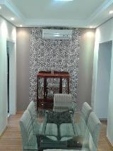 Comprar Casas / em Condomínios em Sorocaba apenas R$ 430.000,00 - Foto 4
