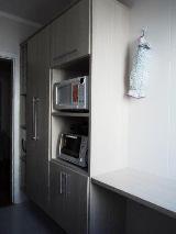 Comprar Casas / em Condomínios em Sorocaba apenas R$ 430.000,00 - Foto 7