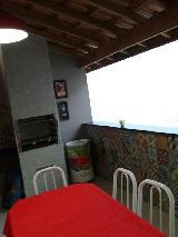 Comprar Casas / em Condomínios em Sorocaba apenas R$ 430.000,00 - Foto 10