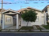 Comprar Casas / em Condomínios em Sorocaba apenas R$ 430.000,00 - Foto 1
