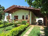 Alugar Rurais / Chácaras em Araçoiaba da Serra apenas R$ 1.600,00 - Foto 15