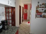 Alugar Rurais / Chácaras em Araçoiaba da Serra apenas R$ 1.600,00 - Foto 10