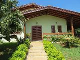 Alugar Rurais / Chácaras em Araçoiaba da Serra apenas R$ 1.600,00 - Foto 2