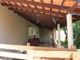 Alugar Rurais / Chácaras em Araçoiaba da Serra apenas R$ 1.600,00 - Foto 16