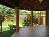 Alugar Rurais / Chácaras em Araçoiaba da Serra apenas R$ 1.600,00 - Foto 3