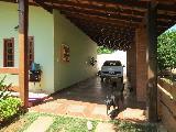 Alugar Rurais / Chácaras em Araçoiaba da Serra apenas R$ 1.600,00 - Foto 14