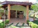 Alugar Rurais / Chácaras em Araçoiaba da Serra apenas R$ 1.600,00 - Foto 31