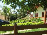 Alugar Rurais / Chácaras em Araçoiaba da Serra apenas R$ 1.600,00 - Foto 24