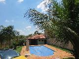Alugar Rurais / Chácaras em Araçoiaba da Serra apenas R$ 1.600,00 - Foto 34