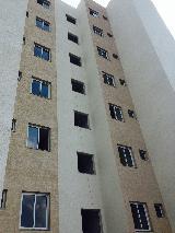 Comprar Apartamentos / Apto Padrão em Sorocaba apenas R$ 210.900,00 - Foto 3