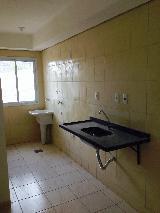 Comprar Apartamentos / Apto Padrão em Sorocaba apenas R$ 210.900,00 - Foto 4