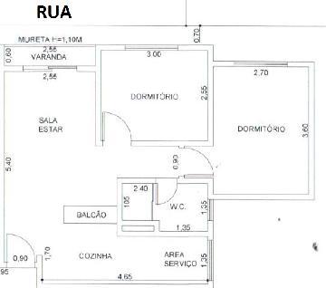Comprar Apartamentos / Apto Padrão em Sorocaba apenas R$ 210.900,00 - Foto 13