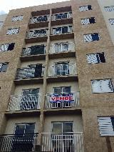 Comprar Apartamentos / Apto Padrão em Sorocaba apenas R$ 210.900,00 - Foto 2