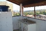 Comprar Casa / em Bairros em Sorocaba R$ 380.000,00 - Foto 22