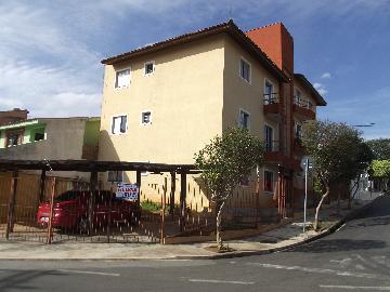 Alugar Apartamentos / Apto Padrão em Sorocaba. apenas R$ 1.000,00
