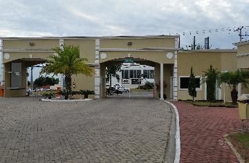 Votorantim Parque Bela Vista Apartamento Locacao R$ 1.350,00 Condominio R$370,24 3 Dormitorios 2 Vagas Area construida 68.71m2