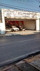 Sorocaba Vila Olimpia Comercial Locacao R$ 4.500,00 Area construida 26.00m2