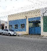 Comprar Galpão / em Bairro em Sorocaba R$ 1.300.000,00 - Foto 1