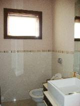 Alugar Casas / em Condomínios em Sorocaba apenas R$ 10.200,00 - Foto 4