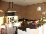 Alugar Casas / em Condomínios em Sorocaba apenas R$ 10.200,00 - Foto 18