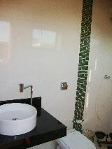 Alugar Casas / em Condomínios em Sorocaba apenas R$ 10.200,00 - Foto 23