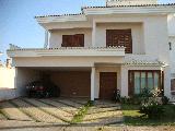 Alugar Casas / em Condomínios em Sorocaba apenas R$ 10.200,00 - Foto 1