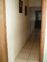 Comprar Casas / em Bairros em Sorocaba apenas R$ 230.000,00 - Foto 5