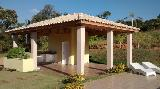 Comprar Terrenos / em Condomínios em Araçoiaba da Serra apenas R$ 100.000,00 - Foto 7