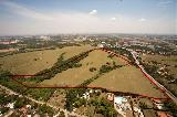 Comprar Terrenos / em Condomínios em Itu apenas R$ 240.000,00 - Foto 3