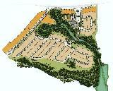 Comprar Terrenos / em Condomínios em Itu apenas R$ 240.000,00 - Foto 2