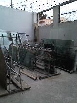 Comprar Galpão / em Bairro em Sorocaba R$ 1.600.000,00 - Foto 14