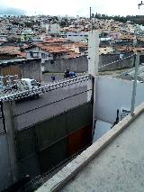Comprar Galpão / em Bairro em Sorocaba R$ 1.600.000,00 - Foto 8