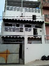 Comprar Galpão / em Bairro em Sorocaba R$ 1.600.000,00 - Foto 15