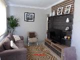 Comprar Apartamentos / Apto Padrão em Sorocaba apenas R$ 298.000,00 - Foto 14