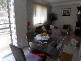 Comprar Apartamentos / Apto Padrão em Sorocaba apenas R$ 298.000,00 - Foto 19