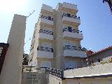 Comprar Apartamentos / Apto Padrão em Sorocaba apenas R$ 298.000,00 - Foto 1