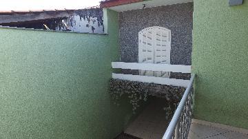 Alugar Casas / em Bairros em Sorocaba apenas R$ 1.200,00 - Foto 2