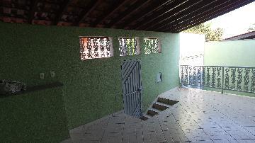 Alugar Casas / em Bairros em Sorocaba apenas R$ 1.200,00 - Foto 4