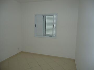 Alugar Apartamentos / Apto Padrão em Sorocaba apenas R$ 1.100,00 - Foto 7