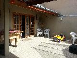 Comprar Casas / em Bairros em Sorocaba apenas R$ 380.000,00 - Foto 9