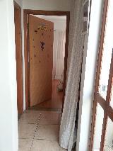 Comprar Casas / em Bairros em Sorocaba apenas R$ 380.000,00 - Foto 21