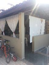 Comprar Casas / em Bairros em Sorocaba apenas R$ 380.000,00 - Foto 27